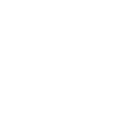 Lisa Beth Gerstman Foundation